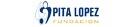 Pita Lopez